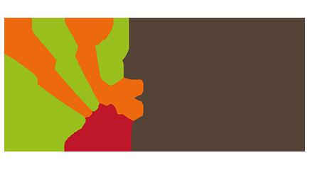 Badminton Club de Gosné